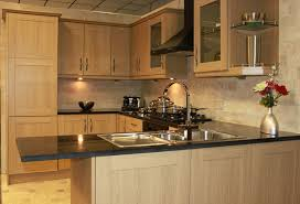 limed oak kitchen units:  images about limed oak kitchen on pinterest cabinets modern kitchens and search