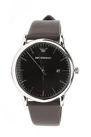 <b>Часы Emporio Armani</b> (<b>Эмпорио Армани</b>) арт <b>AR80008</b> ...