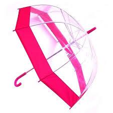 <b>Зонт эврика transparent pink 96075</b> купить по выгодной цене в ...