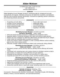resume for medical office manager
