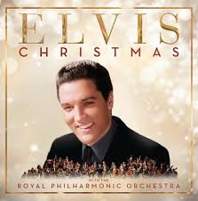 <b>Christmas</b> with <b>Elvis</b> and the Royal Philharmonic Orchestra - Wikipedia