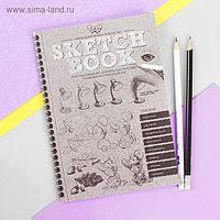 <b>Заготовки</b> для творчества <b>Danko</b> Toys оптом в Казахстане ...