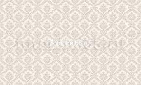<b>Обои</b> 3003 IL IDECO Imperial флизелиновые дамаск <b>бежево</b>-<b>серый</b>