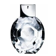 <b>Armani</b> | <b>Diamonds</b> Eau de Parfum for her | The Perfume Shop
