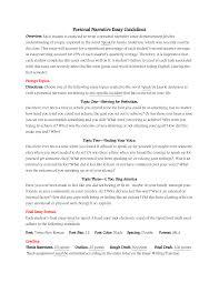 Essay Good Essay Topics For High School High School Argumentative     Pinterest persuasive essay ideas college essayinteresting persuasive essay topics for high  school students  Interesting
