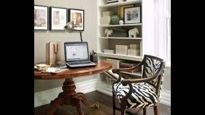 amazing small office decorating ideas youtube amazing small office ideas