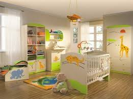 kids bedroom furniture sets for girls baby girls bedroom furniture