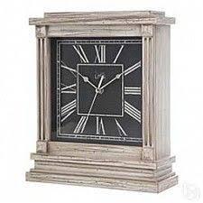 <b>Часы</b> настольные купить в магазинах Санкт-Петербурга - Я ...