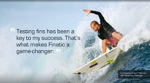 Test <b>Surf Fins</b>. Review <b>Surf Fins</b>. Return <b>Surf Fins</b>. Repeat ...