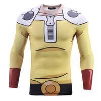 Superhero <b>Anime 3D</b> Compression Shirts - Shop Cheap Superhero ...