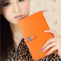 <b>Wholesale Genuine Leather</b> Passport Holder in <b>Bulk</b> from the Best ...