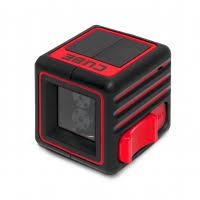 <b>Лазерный</b> уровень <b>ADA</b> CUBE, цена 2990 руб. - <b>ADA</b> instruments ...