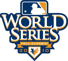 2010 World Series - Wikipedia