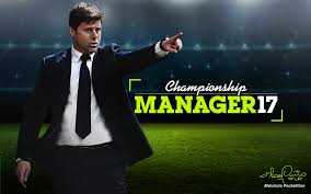 championship manager android apps on google play championship manager 17 screenshot