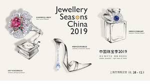 <b>China</b> International <b>Gold</b>, <b>Jewellery</b> & <b>Gem</b> Fair Shanghai ...