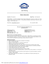 s associate job description s associate job description makemoney alex tk