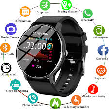<b>LIGE Smartwatch</b> Store - Amazing prodcuts with exclusive discounts ...