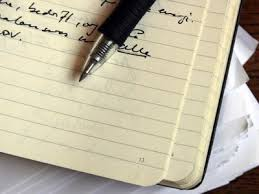 top fifty cause and effect essay topics suggestions   write a writing in  cause and effect essay topics are considered a great and unique way to explore any subject this involves a way in writing where the writer tries to