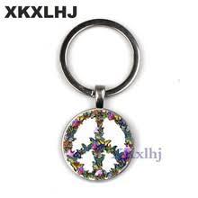 <b>butterfly</b> key holder