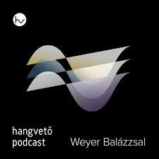 Hangvető Podcast