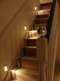 basement ideas on pinterest led stair lights laundry rooms and basements basement stairwell lighting