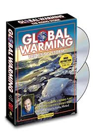 Global Warming:The Rising Storm: Bradley Whitford ... - Amazon.com
