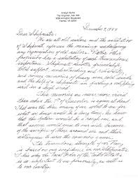 indycricketus picturesque admiral burke letter on pearl harbor indycricketus picturesque admiral burke letter on pearl harbor naval historical foundation great this captivating request letter for change of