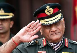 photo essay  the general who wants to be remembered as a soldier    the general who wants to be remembered as a soldier  general v k  singh  india    s army