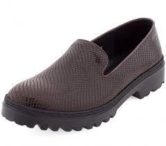 Купить <b>Туфли Madella</b> (Маделла) NMZ-71600-3C за 1545 руб. в ...
