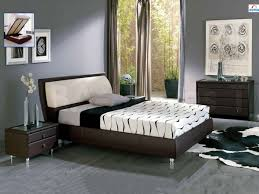 bedroom decorating ideas with brown furniture rustic dining asian pact bedding decorators sprinklers brown furniture bedroom compact black bedroom furniture dark