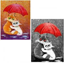 Online Shop for Popular cat umbrella from Umbrellas