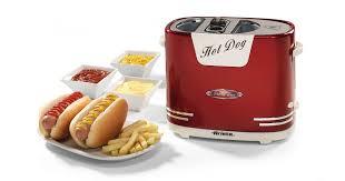 Hotdog <b>Party Time</b> - Ariete (RU)
