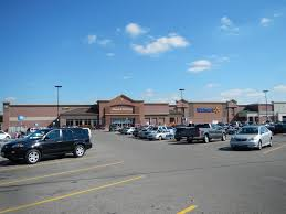 photo of walmart forest park ohio walmart forest park ohio
