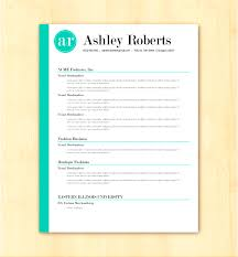cover letter innovative resume formats new innovative resume cover letter awesome resume templates graphic design and il fullxfullinnovative resume formats extra medium size