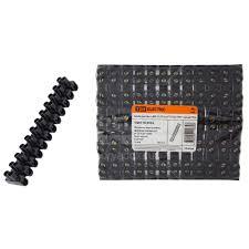 <b>Зажим для проводов винтовой</b> TDM Electric SQ0510-0032 ЗВИ-5 ...