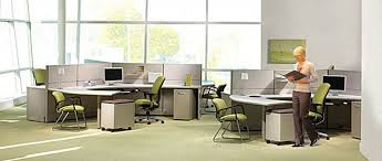 open concept office design are you ready for an open concept office atwork office furniture model atwork office interiors home