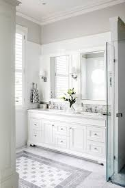 Cartwright Medicine Cabinet 25 Best Ideas About White Medicine Cabinet On Pinterest Small