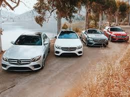 2020 Mercedes-Benz <b>E350</b> First Look | Latest <b>Car</b> News | Kelley ...