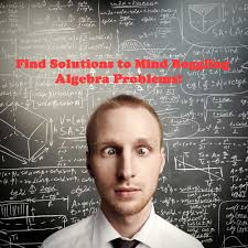 online algebra tutoring algebra tutor algebra homework online tutoring for algebra score better move ahead