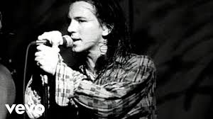 <b>Pearl Jam</b> - Alive (Official Video) - YouTube