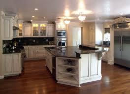 Lowes Custom Kitchen Cabinets Shop Cabinet Knobs At Lowescom Design Porter