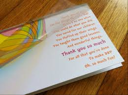 oh the places you ll go teacher thank you note the brass oh the places you ll go teacher appreciation card printable