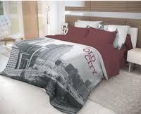 """Комплект <b>постельного белья</b> 1,5-спальный """"<b>Волшебная ночь</b>"""", с ..."""