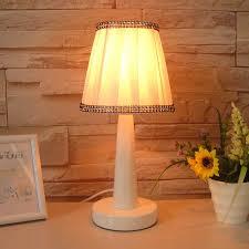 bedroom lamp shades pine wood bedroom furniture master bedroom light bedroom table lamps lighting
