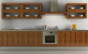 home decorating ideas wooedn furnitures image of teak bedroom furniture ideas bedrooms furnitures designs latest solid wood furniture