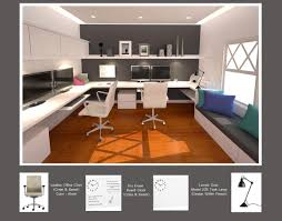 finest small home office interior design ideas absolute office interiors