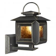 <b>Уличные настенные светильники</b> - купить <b>светильник уличный</b> ...