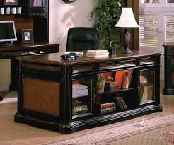 executive desk cheap executive desk reviews office furniture cheap office tables