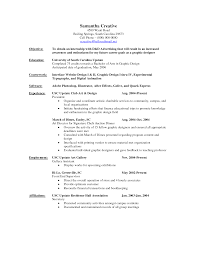 sample resume for working students resume objective for students resume examples good objectives for resumes for students good career objective examples for fresh graduate resume