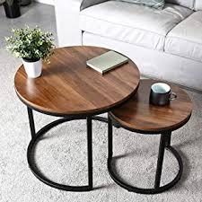<b>Nesting Tables</b> | Amazon.com